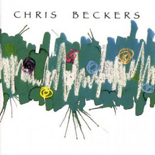 Chris Beckers
