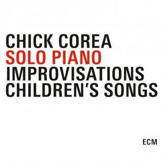 Solo - Improvisations - Children