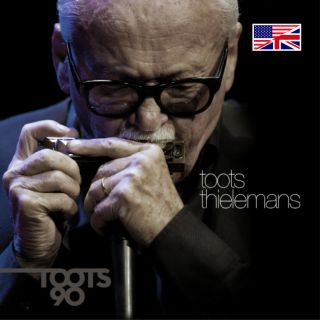 Toots 90 (Presale - English)