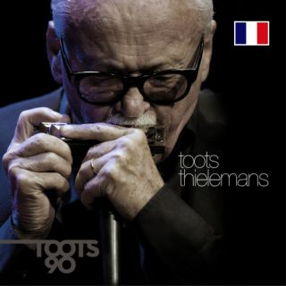 Toots 90 (Presale - French)