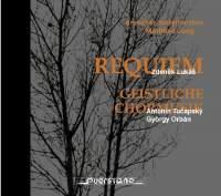 Requiem / Geistliche Chormusik