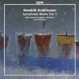Symphonic Works Vol. 1
