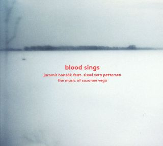 Blood Sings