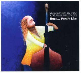 Hugo ... Party Live