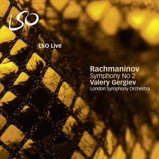 Symphony No.2