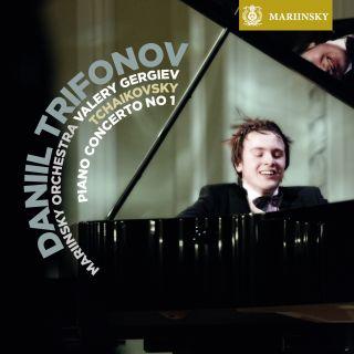 Piano Concerto No.1 Etc.