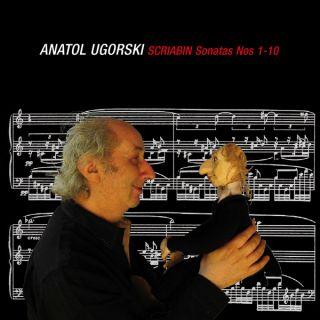 Piano Sonatas (complete)