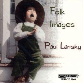 Folk Images