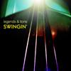 Legends & Lions: Swingin