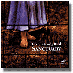 SANCTUARY: INVOCATION/HI BALI, HI/P