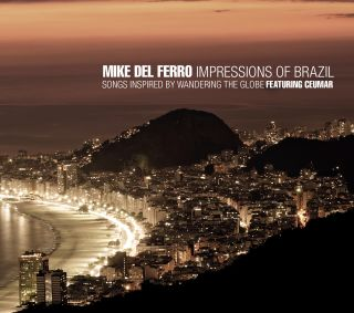 Impressions of Brazil