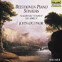 PIANO SONATAS VOL.2