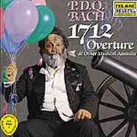 1712 OVERTURE