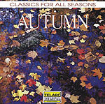 CLASSICS FOR ALL SEASONS: AUTUMN