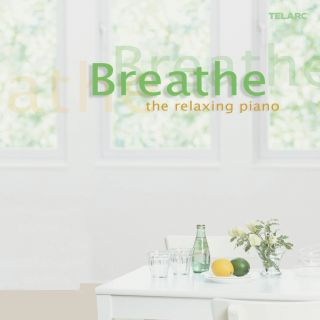 Breathe - The Relaxing Piano