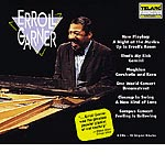ERROLL GARNER (BOXED SET)