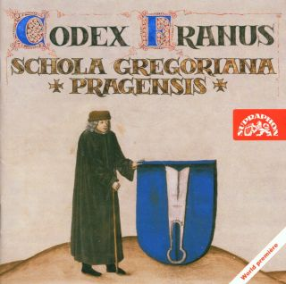 Codex Franus