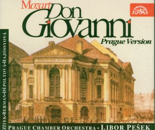 Don Giovanni (Qs)