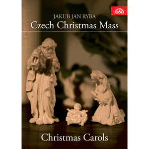 Czech Christmas Music