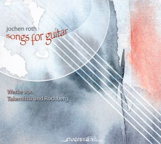 Songs for Guitar