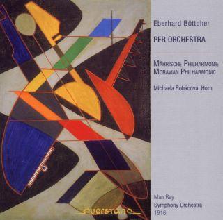 Per Orchestra