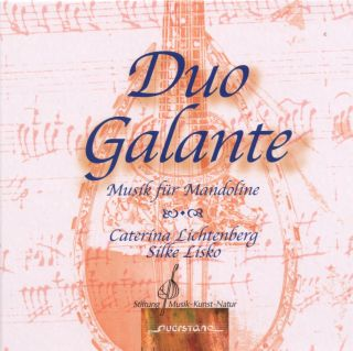 Duo Galante