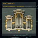 Orgeln in Sachsen 1 (Zacharias Hildebrandt Orgel L