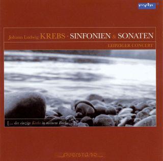 Sinfonien & Sonaten