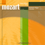 Transkriptionen Fuer Violine und Violoncello