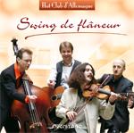 Swing de Flaneur