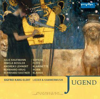 Lieder & Kammermusik