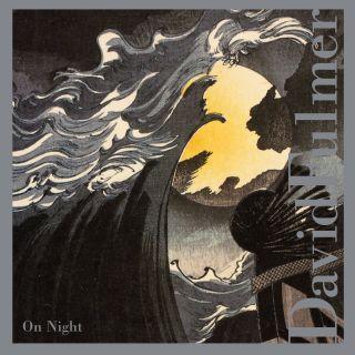 On Night