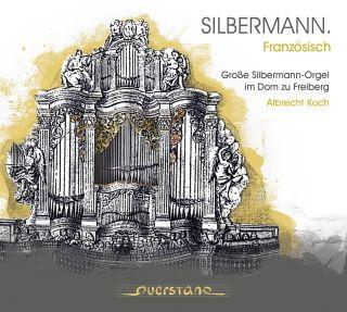 Silbermann - French