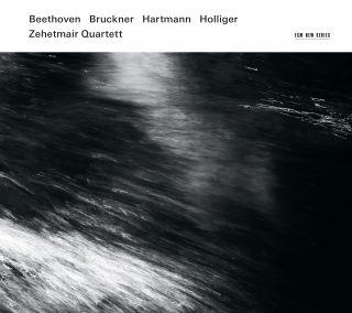 Beethoven / Bruckner / Hartmann / Holliger