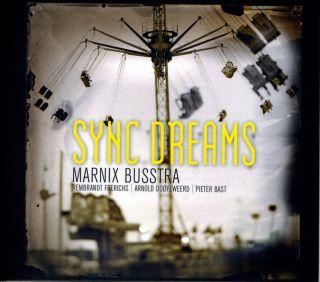 Sync Dreams