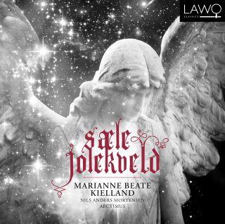 Sale Jolekveld