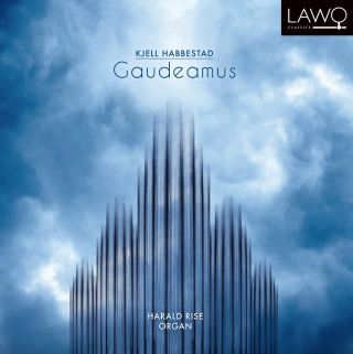 Gaudeamus/Introduction & Passacaglia/...