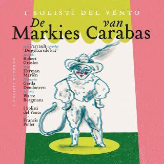 De Markies van Carabas