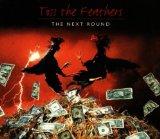 The Next Round