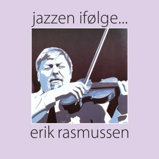 Jazzen ifølge