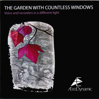 The Garden with Countless Windows: Voice and Recorders in a Different Light