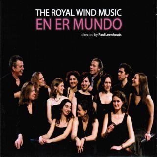En er Mundo: Encore