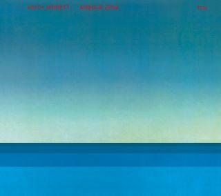 Arbour Zena (vinyl)