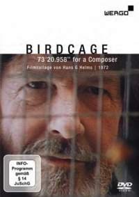 BirdCage: 73