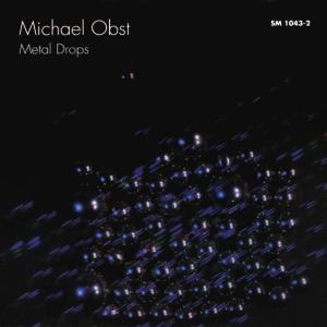 Metal Drops ®