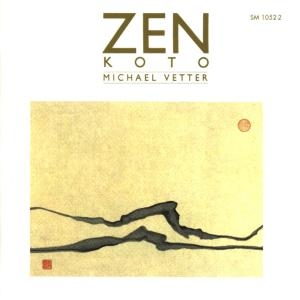 ZEN - Koto