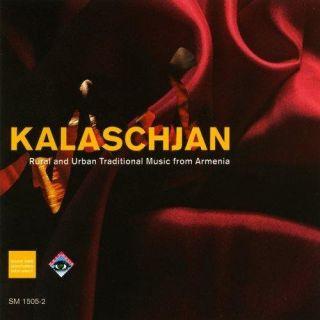 Kalaschjan