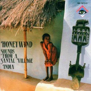 Honeywind