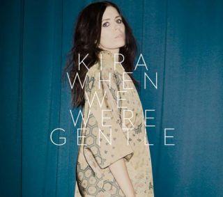When We Were Gentle (CD)