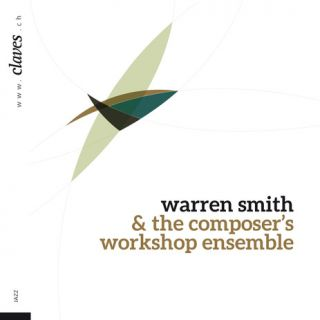 Warren Smith & The Composer